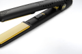 Stylers GHD Série Gold Classic