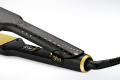 Stylers GHD Série Gold Max