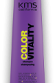 KMS - Color Vitality - Protection de la coloration pour les cheveux
