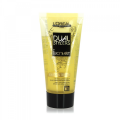Bouncy and tender duo creme + gel intra cylane boucles toniques mais toucher moelleux